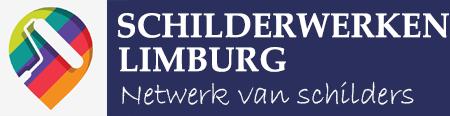 Schilderwerken Limburg